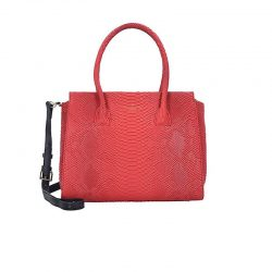 Paul's Boutique - Bethany Schultertasche