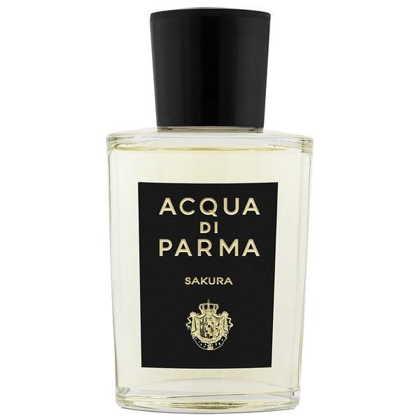 Acqua die Parma Signature of the sun Sakura Parfum Unisex Douglas