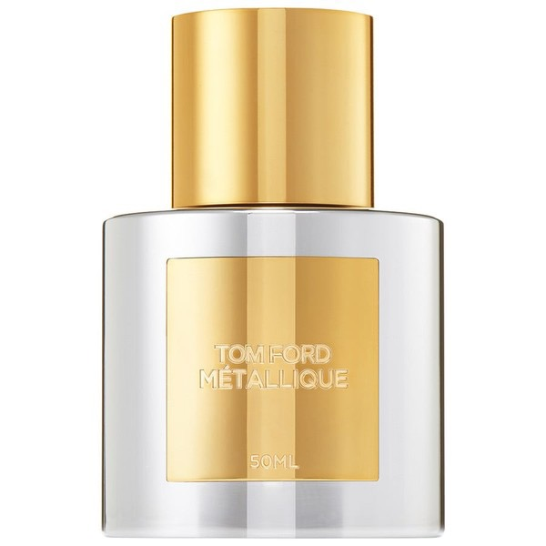 Tom Ford Métallique Signature Duft Parfum Douglas