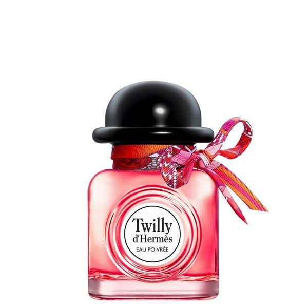 Twilly d'Hermès Eau Pivrée Parfum Douglas
