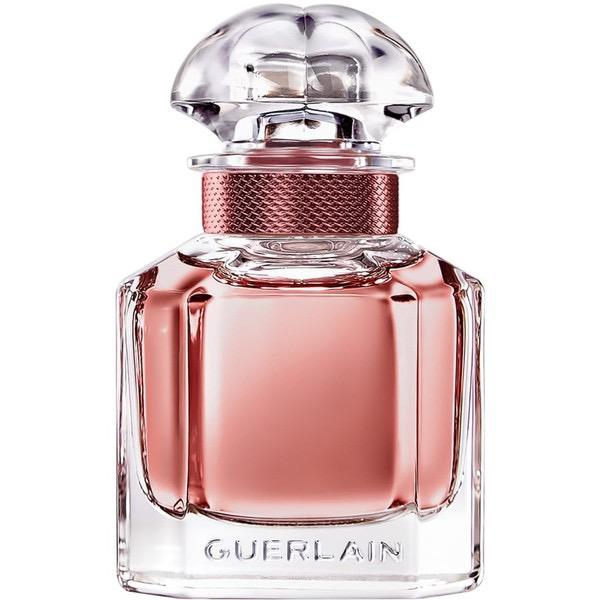 Mon Guerlain Intense Parfum Douglas
